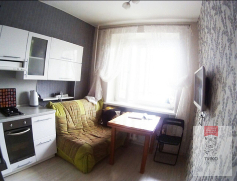 Одинцово, 1-но комнатная квартира, ул. Неделина д.13, 4700000 руб.