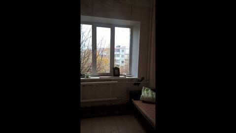Комната, Серпухов, в 3-х комнатной квартире, мкр.Красный Текстильщик
