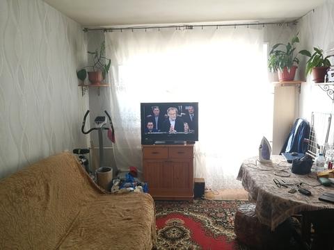 Продам 2-х комн. квартиру в г. Щелково ул. Первомайская 42