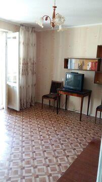 1-но комнатная квартира, МО, Можайский р-н, пос. Им. Дзержинского.