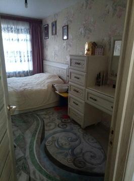 Продается шикарная 3 ком.квартира с дорогим ремонтом