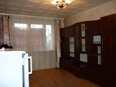 Продаю 2х комнатную квартиру, г. Москва