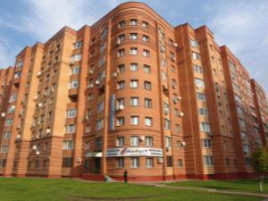 Продается помещение свободного назначения г.Домодедово, ул. Каширское