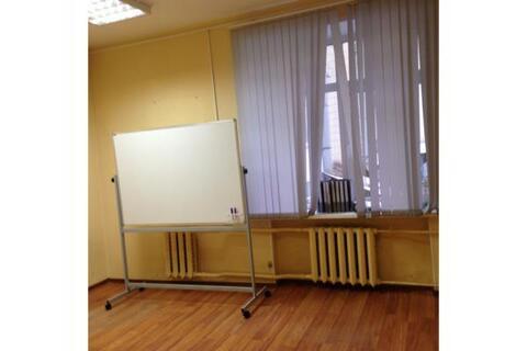 Сдается Офисное помещение 20м2 Красносельская