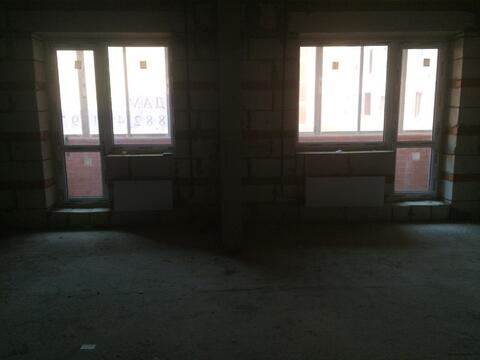 Щапово, 1-но комнатная квартира, ул. Лесная д.58, 3350000 руб.