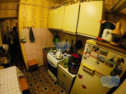 Продам 1 ком кв 30 кв.м. ул. Мечникова д 22 на 1 этаже.