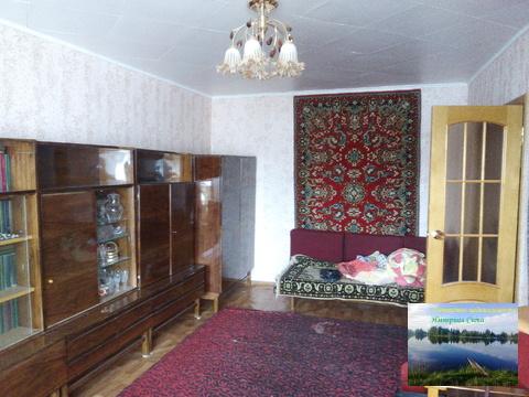Можайск, 2-х комнатная квартира, ул. Дмитрия Пожарского д.5, 18000 руб.