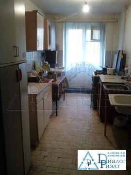 Продается комната в общежитии блочного типв в городе Раменское