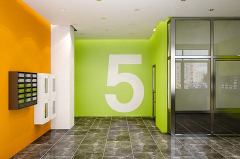 Мытищи, 1-но комнатная квартира, Ярославское ш. д.93, 2438000 руб.