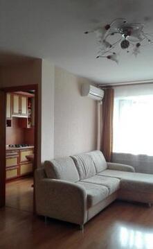 2-комнатная квартира Коломна пр.Кирова