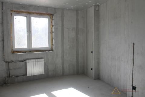 """2-комнатная квартира, 63 кв.м., в ЖК """"Подрезково"""""""