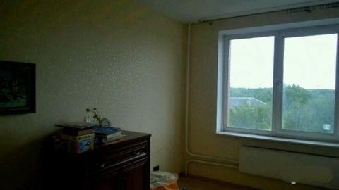 Климовск, 1-но комнатная квартира, ул. Дмитрия Холодова д.3, 4000000 руб.