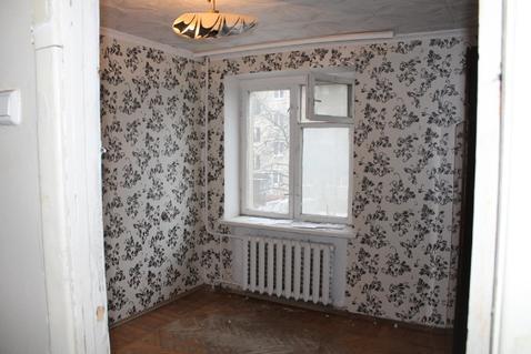 3-комн.квартира в Домодедово