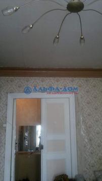 2-к Квартира, 59 м2, 5/5 эт. г.Подольск, Революционный пр-кт