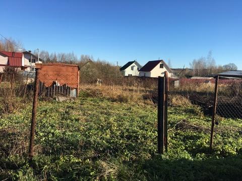 Продам земельный участок., 500000 руб.