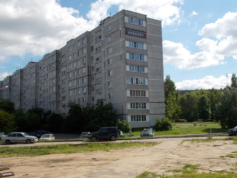 Продаю 2к квартиру в Ивантеевка Московская область
