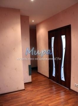 Котельники, 2-х комнатная квартира, 2-й Покровский проезд д.2, 7200000 руб.