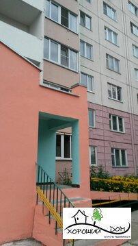 Продам 2-ную квартиру Химки мр Сходня Комфортный район для проживания