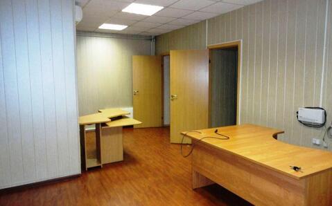 Аренда, Аренда офиса, город Москва, 21333 руб.