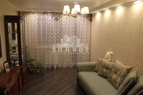 Мытищи, 2-х комнатная квартира, Борисовка д.12А, 7300000 руб.