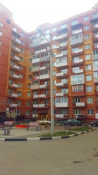Ногинск, 1-но комнатная квартира, ул. Советской Конституции д.21, 1880000 руб.