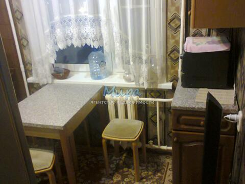 Александр. Квартира в приличном состоянии, с мебелью и бытовой техник