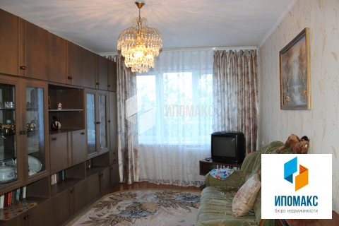 Сдается 2-ая квартира в п.Киевский