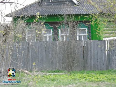 Продажа дома, Носково, Дмитровский район