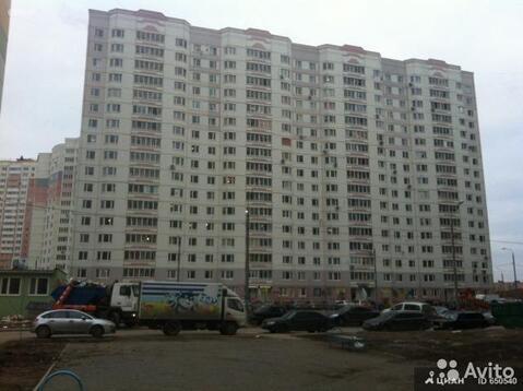 Долгопрудный, 2-х комнатная квартира, проспект ракетостроителей д.5 к2, 7000000 руб.