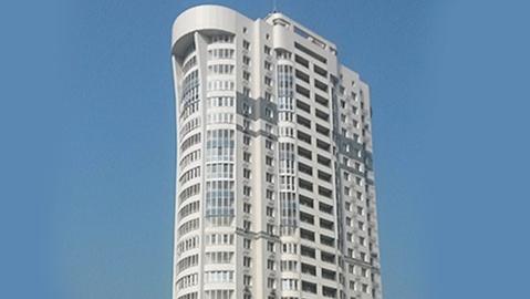 Красногорск, 2-х комнатная квартира, улица имени Головкина д.дом 7, 8402200 руб.