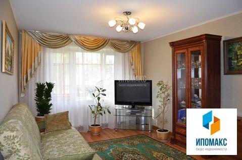 Москва, 2-х комнатная квартира, рп Киевский д.16, 5500000 руб.