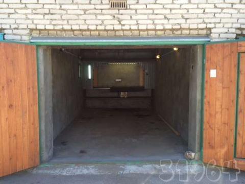 Продажа гаража, на Павелецкой