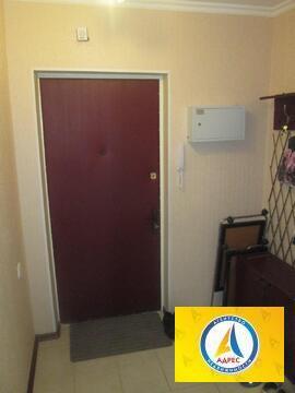 Аренда 1-но комнатной квартиры 25 лет октября 20