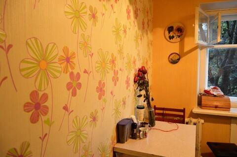 Электросталь, 2-х комнатная квартира, ул. Первомайская д.04, 2170000 руб.