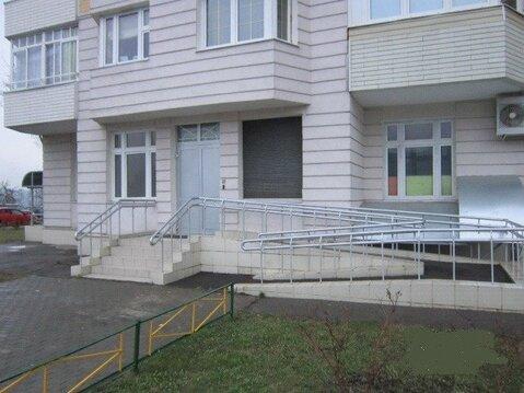 Продажа офиса, м. Борисово, Москва