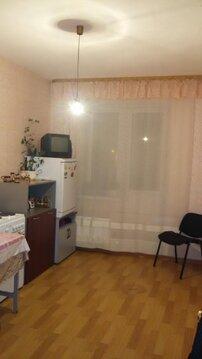 Котельники, 1-но комнатная квартира, мкр Силикат д.5, 4100000 руб.