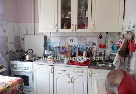 Продается 3-хкомнатная квартира на улице Митрофанова д.4а на 3-ем эта