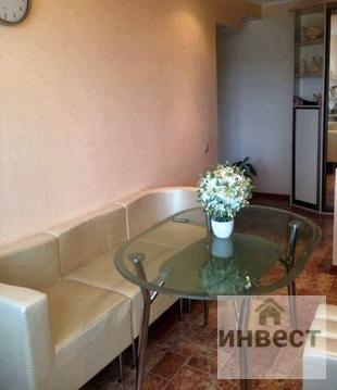 Продается 3х-комнатная квартира, МО, Наро-Фоминский р-н, г.Наро- Фомин