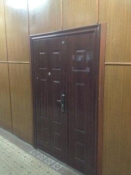 Сдается офис 100 кв.м 3/5 административного здания 15 м.п .Полежаевска