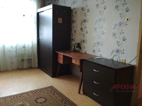 Однокомнатная квартира в аренду на выгодных условиях