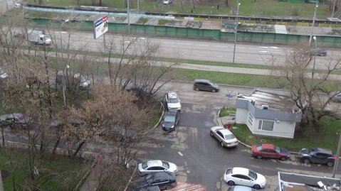 Москва, 1-но комнатная квартира, ул. Онежская д.34,к.2, 5600000 руб.