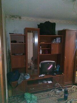 Продаётся 1-комн. квартира в Яковлевском.