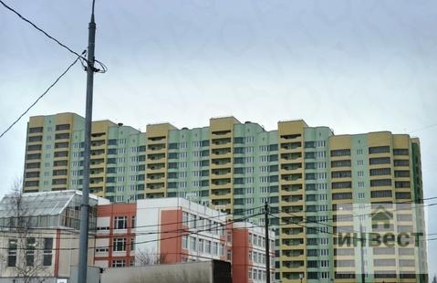 Продается однокомнатная квартира в Новой Москве