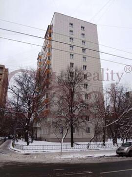 Продажа квартиры, Ул. Квесисская 2-я