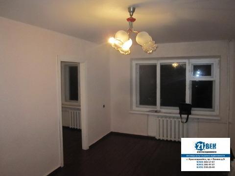 Красноармейск, 2-х комнатная квартира, ул. Гагарина д.9, 1900000 руб.