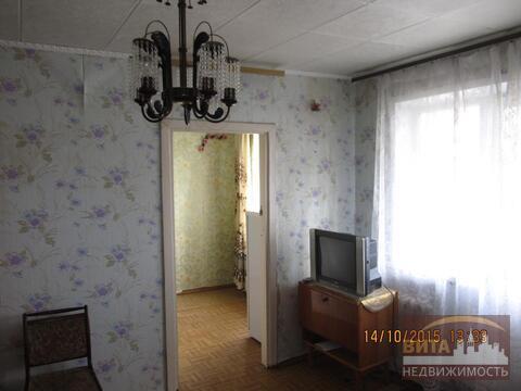 2-к квартира 45 кв. м