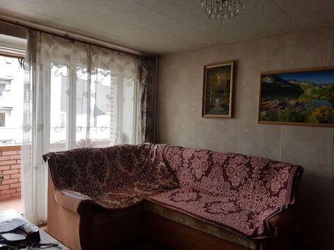 Балашиха, 3-х комнатная квартира, Ленина пр-кт. д.13, 5500000 руб.