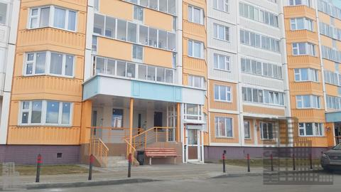 Псн 199 кв.м, 1 этаж 25-эт.дома, Мытищи, в 300м от ТЦ Июнь