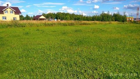 Продажа участка, Истра, Истринский район, 2300000 руб.