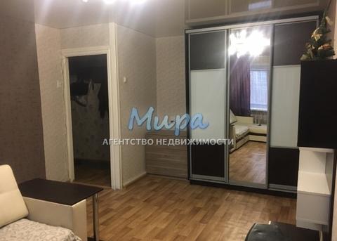 Артем! Сдается однокомнатная квартира в Люберцах по Октябрьскому пр